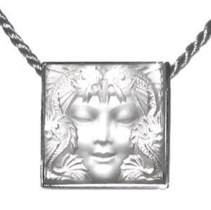 3cc508adc5f2e0 Bijoux Lalique de René Lalique à Aujourd'hui